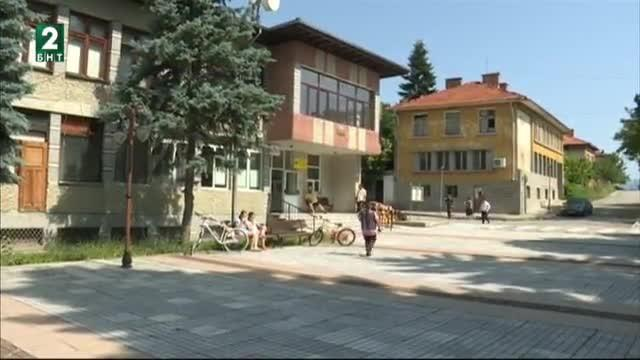 Пътувай с БНТ2: Село Копривлен