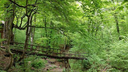 Природа, история и традиции в района на Айтос - 01.05.2016