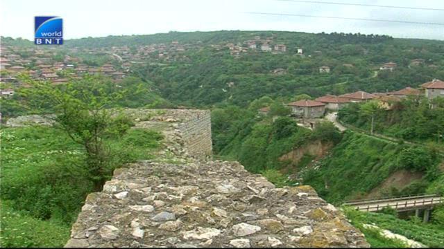 Пътувай с БНТ2 – 19 юли 2014: Никопол