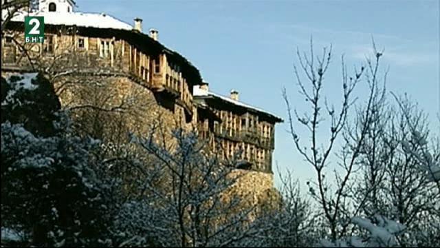 Пътувай с БНТ2: Зимно пътешествие в Тетевенско