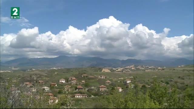 Пътувай с БНТ2: Югозападният винаро-лозарски регион