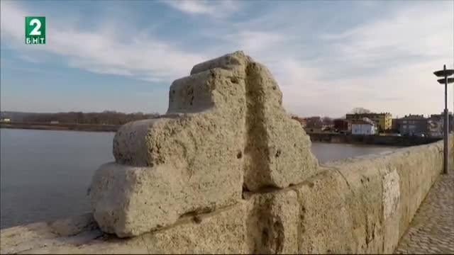 Свиленград – градът на коприната и винарското село Мезек