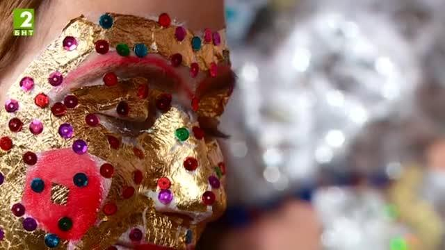 Традициите в Драгиново