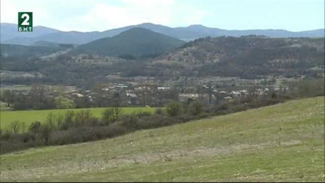 Пътувай с БНТ 2: Община Невестино