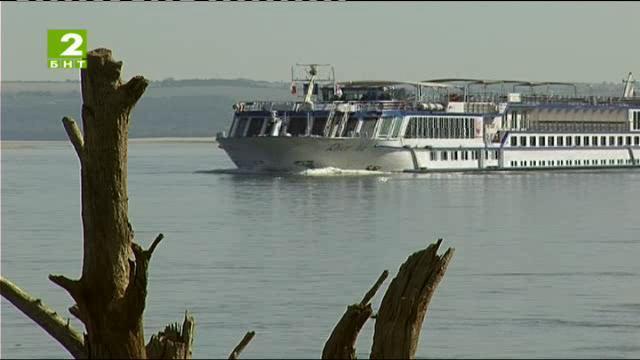 Пътувай с БНТ 2: Река Дунав