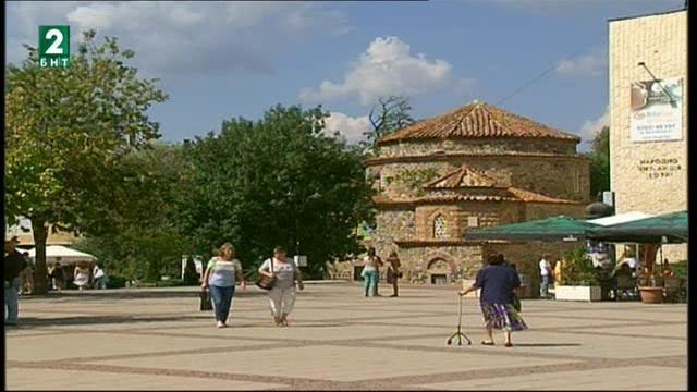 Пътувай с БНТ2: Етно - Еврейската общност в Дупница – 9.10.2016