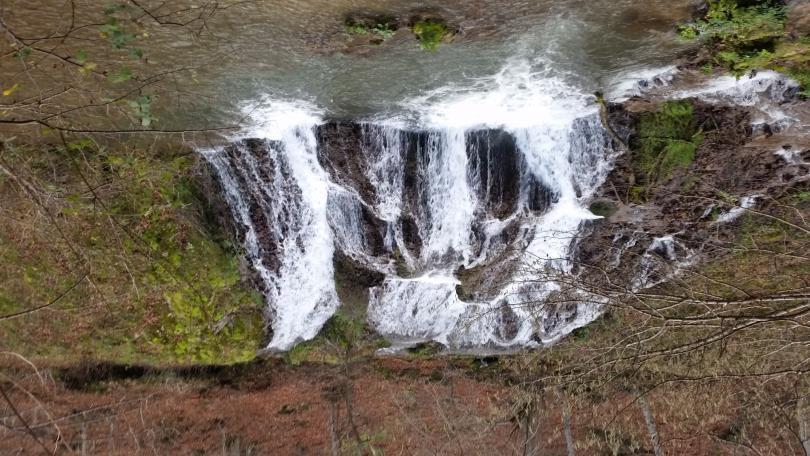 Най-големият природен парк в България