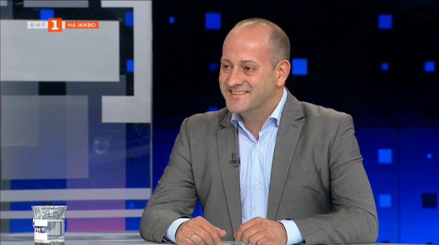 Радан Кънев: Свръхвисоките нива на субсидиите са очевидно несъстоятелни
