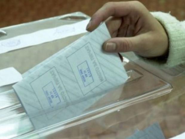 Правната комисия отхвърли предложението на президента за референдум