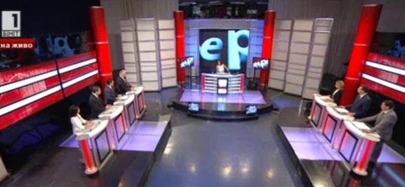 За и против местните избори и референдум за изборните права 2 в 1