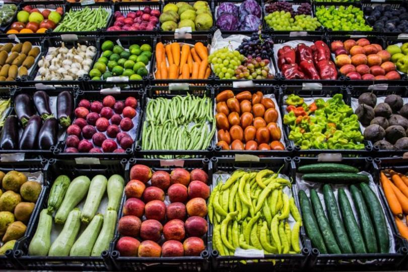 Защо депутатите отхвърлиха идеята за въвеждане на квоти за български храни?
