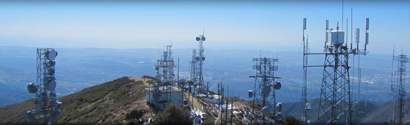 Спиране на съоръжения излъчващи програмата на БНТ
