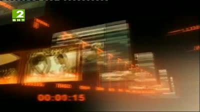 Ретро спорт - 5 юли 2013: Летни олимпийски игри Атланта`96 - Стефка Костадинова