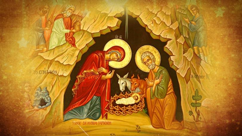 В очакване на Рождество – колко силна е вярата?