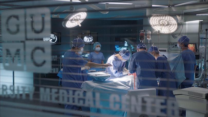 БНТ2 започва излъчването на нов корейски сериал
