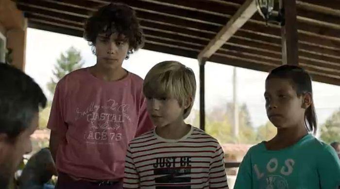 Румбата, аз и Роналдо