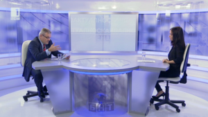 Румен Петков - Още от деня - 2