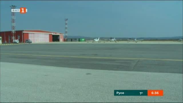 Пилотът на разбилия се в Северна Македония самолет е бил изряден
