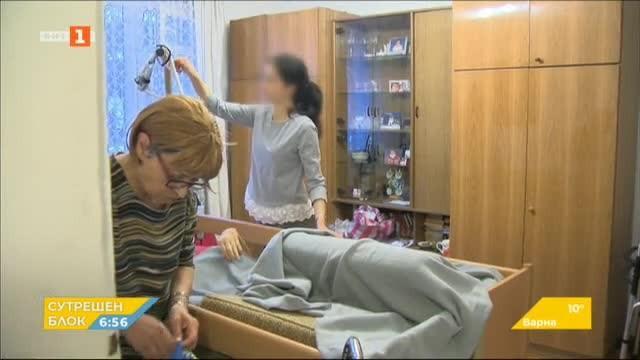 Медицинските сестри и акушерките с право на самостоятелни кабинети