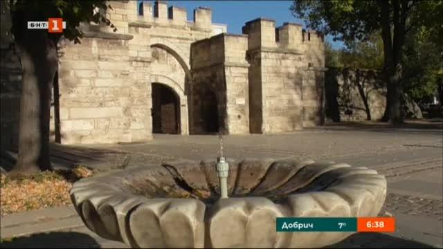 Евродепутатите насърчават употребата на чешмяната вода