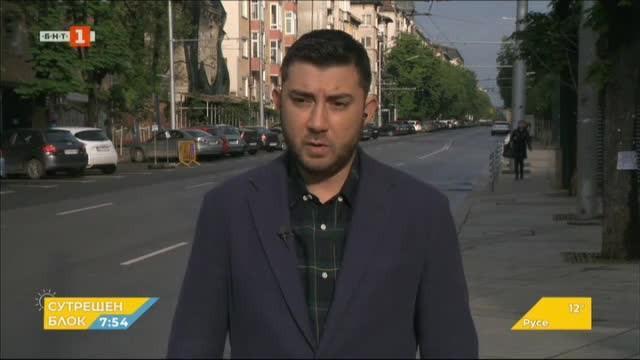 Ще се удължи ли срокът на стикерите за платено паркиране в София?