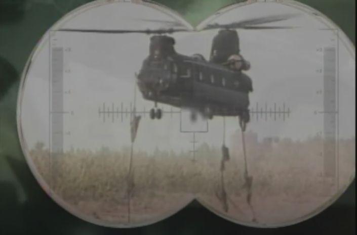 снимка 9 Тайните на войната