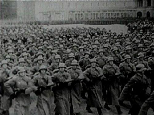 снимка 19 Тайните на войната