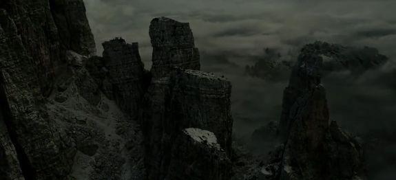 снимка 7 Тихата планина