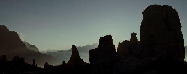 снимка 4 Тихата планина