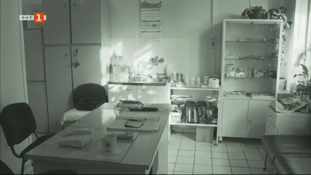 По следите на милионите за болнични, източвани от кухи фирми