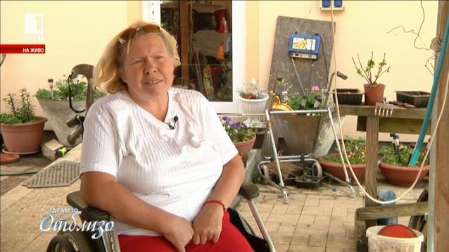 Малките населени места в Словакия страдат от остра нужда за лекарска помощ