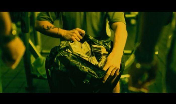 снимка 23 Картелът на доносниците