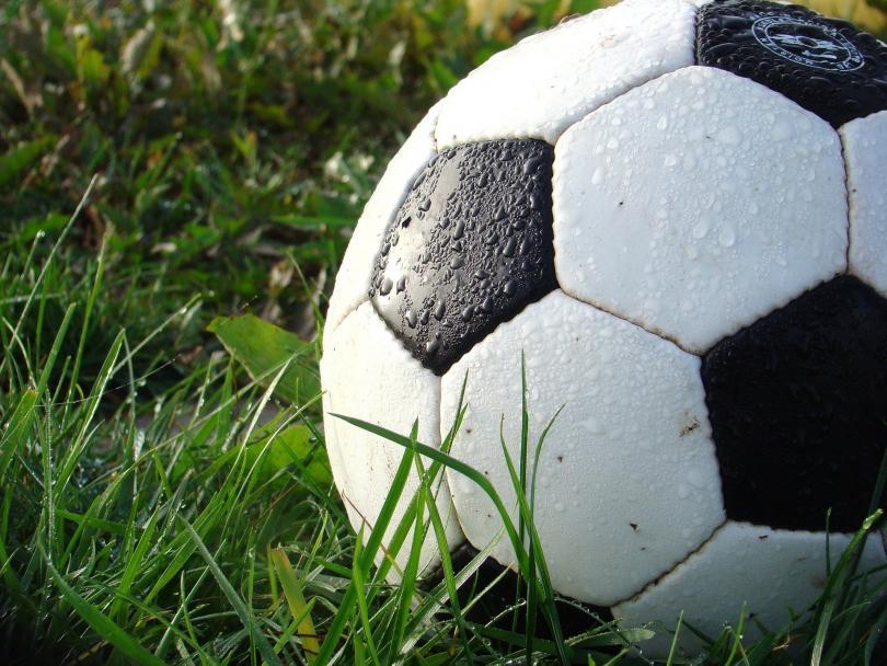 На финала за Купата на България: само 12 хиляди на стадиона заради COVID-19