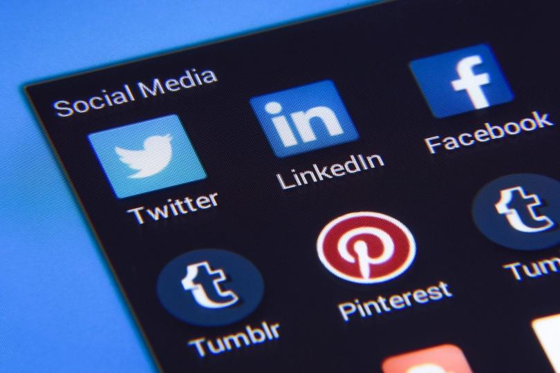 Какви са авторските ни права, когато качим съдържание в интернет?