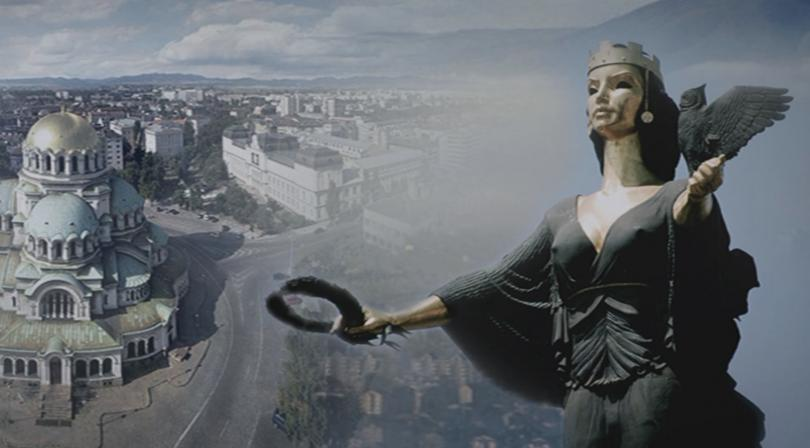 София - проблеми, решения и пари. Кметът Йорданка Фандъкова