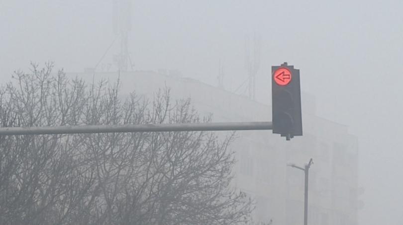 Управляващите с мерки срещу мръсния въздух