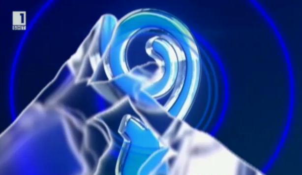 Специализирано предаване за хора с увреден слух - 8.05.2015