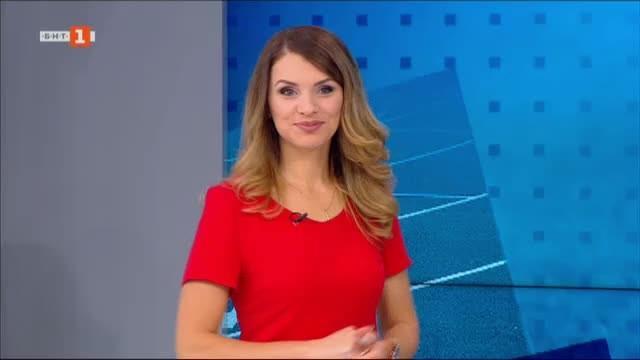 Спортна емисия, 6:30 – 18 юни 2020 г.