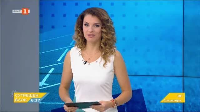 Спортна емисия, 6:30 – 24 юни 2020 г.