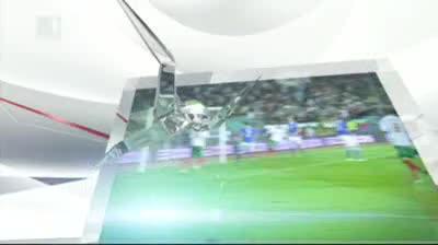Спортна емисия - 20:45, 2 август 2013