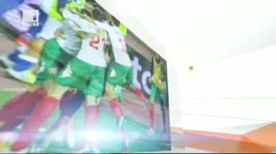 Спортна емисия - 12:25, 5 май 2013