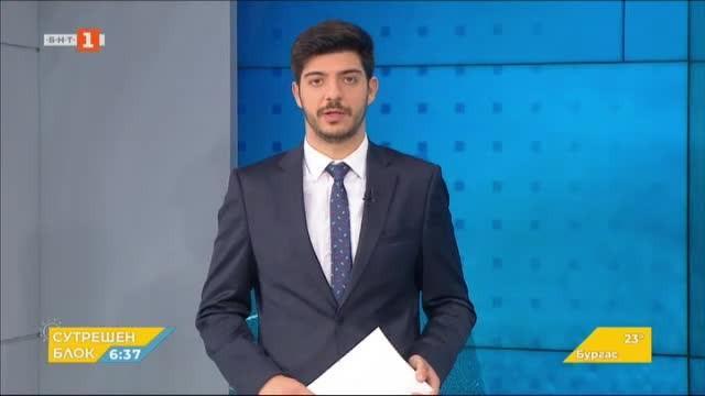 Спортна емисия, 6:30 – 6 юли 2020 г.