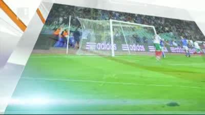 Спортна емисия - 12:25, 11 септември 2013