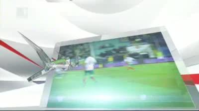 Спортна емисия - 20:50, 12 юли 2013