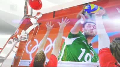 Спортна емисия – 20:40, 13 май 2013