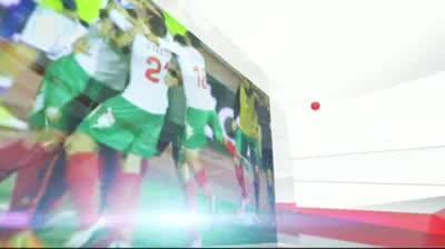 Спортна емисия - 20:45, 14 май 2013