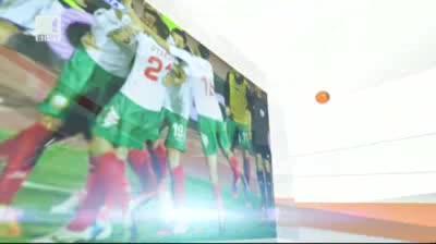 Спортна емисия - 12:25, 19 май 2013