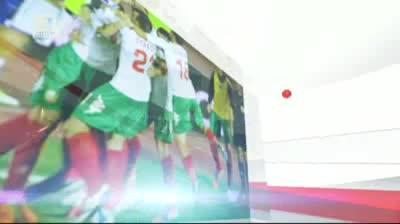 Спортна емисия - 20:30, 19 май 2013