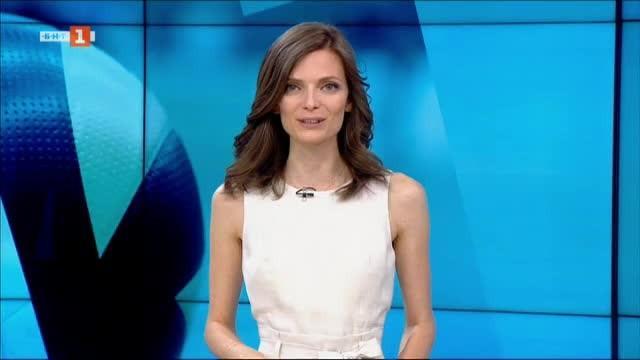 Спортна емисия, 20:50 – 19 юни 2020 г.
