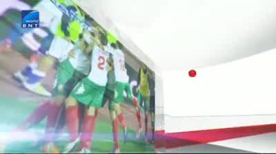 Спортна емисия – 20:45, 19 септември 2013